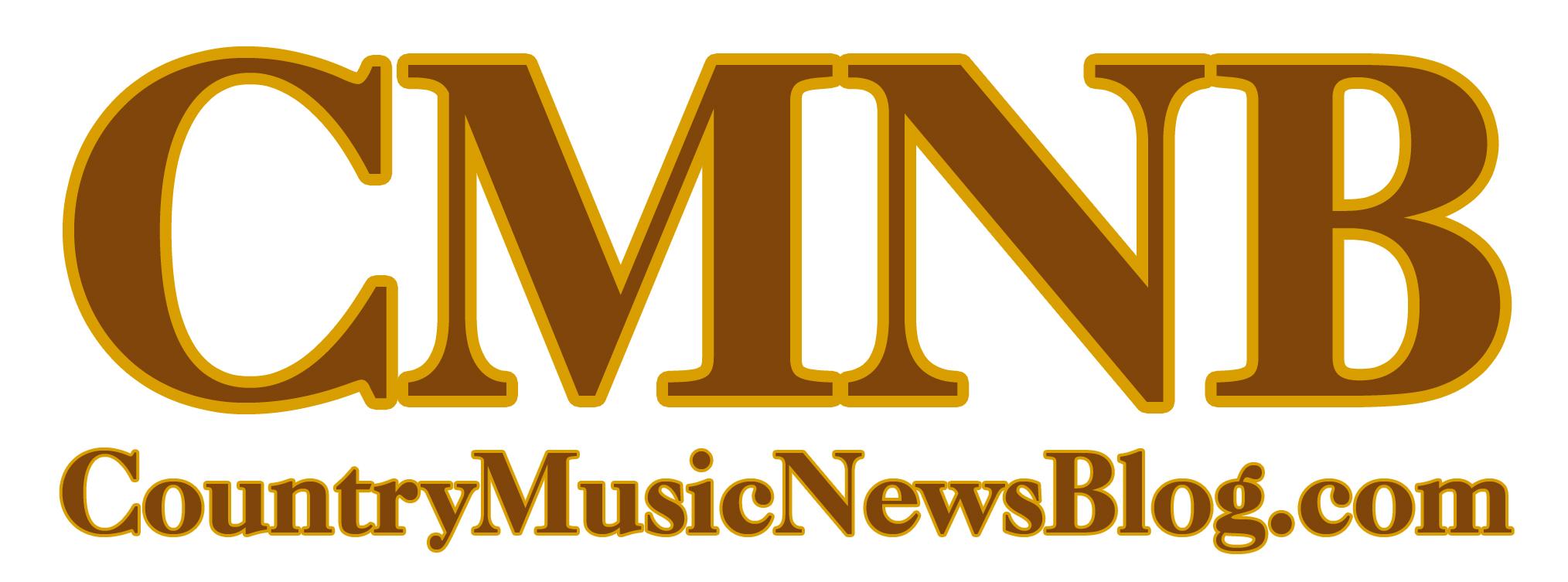 Country Music News Blog | CMNB
