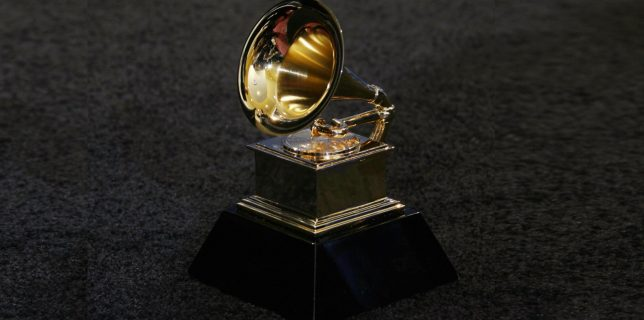 Grammy Award Coverage on Country Music News Blog