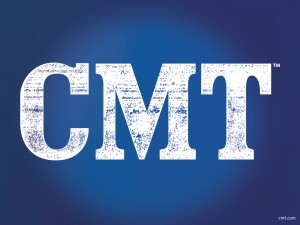 From our friends at CMT